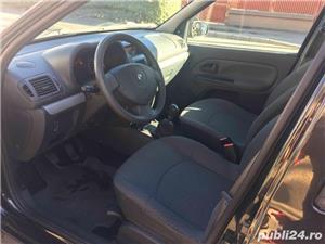 Renault Clio Storia - imagine 3