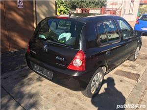 Renault Clio Storia - imagine 8