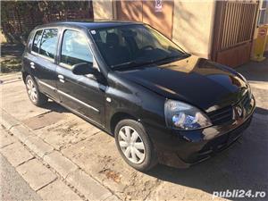Renault Clio Storia - imagine 6