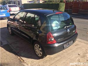 Renault Clio Storia - imagine 4