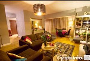 Apartament cu 3 camere de vanzare - Herastrau   Sat Francez - imagine 2