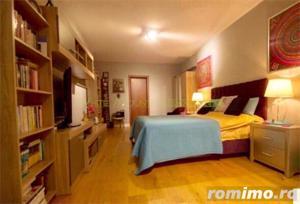 Apartament cu 3 camere de vanzare - Herastrau   Sat Francez - imagine 13