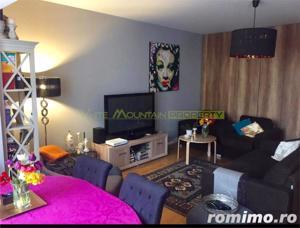 Apartament cu 3 camere de vanzare - Herastrau   Sat Francez - imagine 5