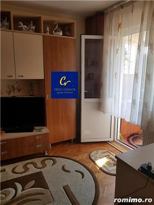 Inchiriez apartament 2 cam cf semidec zona Govandari - imagine 2
