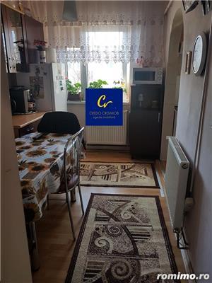 Inchiriez apartament 2 cam cf semidec zona Govandari - imagine 5