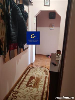 Inchiriez apartament 2 cam cf semidec zona Govandari - imagine 7