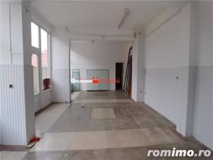Spatiu comercial central 69 mp utili - imagine 3