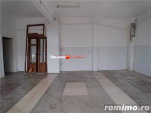 Spatiu comercial central 69 mp utili - imagine 2