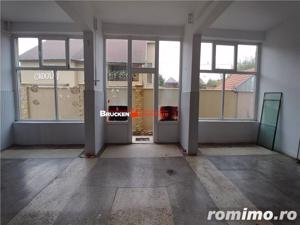Spatiu comercial central 69 mp utili - imagine 1