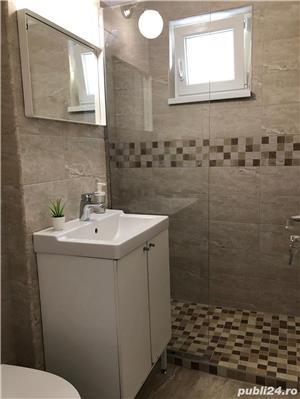 Inchiriez apartament 3 camere, str. Donath, Grigorescu, Cluj Napoca - imagine 6