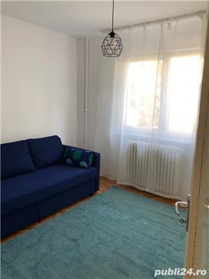 Inchiriez apartament 3 camere, str. Donath, Grigorescu, Cluj Napoca - imagine 3