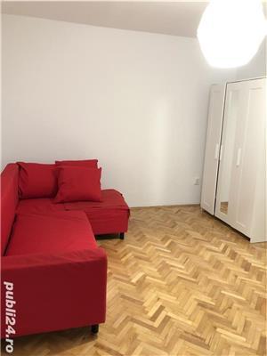 Inchiriez apartament 3 camere, str. Donath, Grigorescu, Cluj Napoca - imagine 2