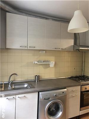 Inchiriez apartament 3 camere, str. Donath, Grigorescu, Cluj Napoca - imagine 7