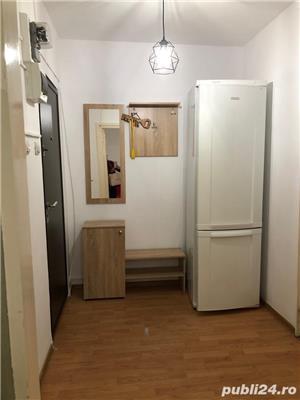 Inchiriez apartament 3 camere, str. Donath, Grigorescu, Cluj Napoca - imagine 10