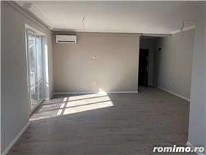 Dumbravita, 2 camere, bloc nou, ultimele 2 apartamente - imagine 2