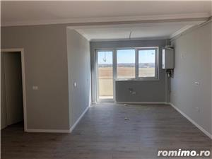Dumbravita, 2 camere, bloc nou, ultimele 2 apartamente - imagine 1
