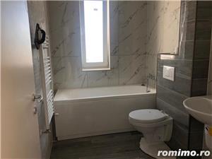 Dumbravita, 2 camere, bloc nou, ultimele 2 apartamente - imagine 7