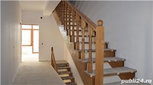 Casa duplex Gusterita finalizata si intabulata - imagine 4