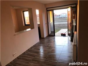 Proprietar Vand cladire cu 3 apartamente si birouri  - imagine 6