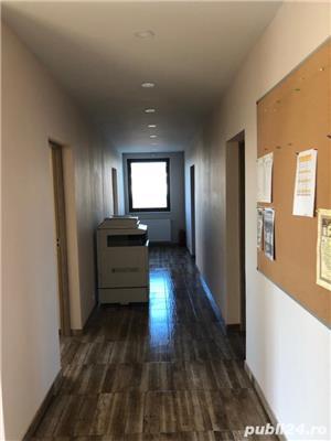 Proprietar Vand cladire cu 3 apartamente si birouri  - imagine 7