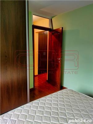Apartament 2 camere Aviatiei, Feleacu, #544 - imagine 7