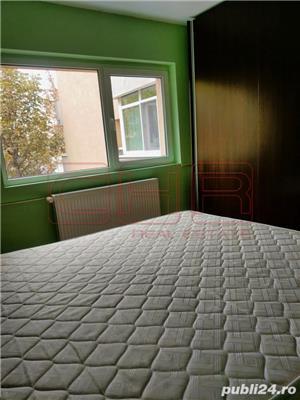 Apartament 2 camere Aviatiei, Feleacu, #544 - imagine 6