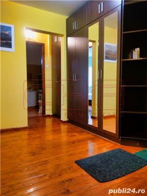 Apartament 2 camere Aviatiei, Feleacu, #544 - imagine 3