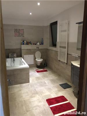 Proprietar Vand cladire cu 3 apartamente si birouri  - imagine 10