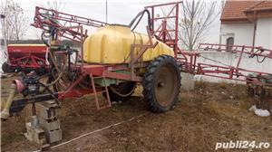 Vând Fermă Agricolă Vegetală.  - imagine 10