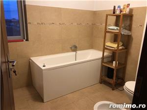 Vand duplex Giarmata Vii, 5 camere, 500mp - imagine 13