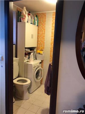 Vand duplex Giarmata Vii, 5 camere, 500mp - imagine 5