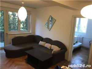 Apartament 2 camere Floreasca-Mozart - imagine 1