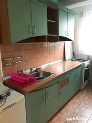 Apartament 2 camere Floreasca-Mozart - imagine 4