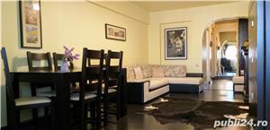 ICIL– apartament 3 camere, mobilat/utilat. Gaze. Comision 0%! - imagine 1