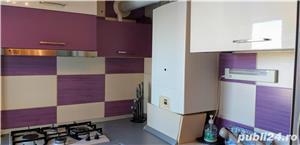 ICIL– apartament 3 camere, mobilat/utilat. Gaze. Comision 0%! - imagine 6