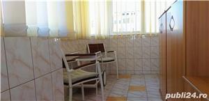 ICIL– apartament 3 camere, mobilat/utilat. Gaze. Comision 0%! - imagine 4