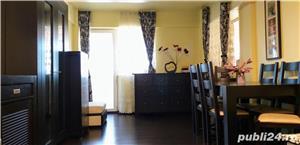 ICIL– apartament 3 camere, mobilat/utilat. Gaze. Comision 0%! - imagine 3