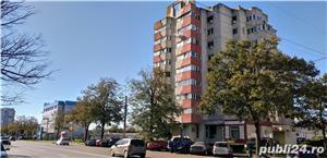 ICIL– apartament 3 camere, mobilat/utilat. Gaze. Comision 0%! - imagine 10