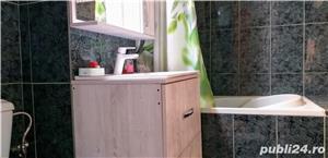 ICIL– apartament 3 camere, mobilat/utilat. Gaze. Comision 0%! - imagine 7