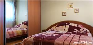ICIL– apartament 3 camere, mobilat/utilat. Gaze. Comision 0%! - imagine 9