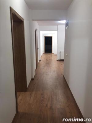 Lipovei, 220 mp, Ideal birou consultanta - imagine 4
