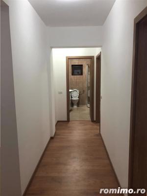 Lipovei, 220 mp, Ideal birou consultanta - imagine 15