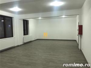 Lipovei, 220 mp, Ideal birou consultanta - imagine 6