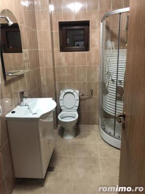 Lipovei, 220 mp, Ideal birou consultanta - imagine 5