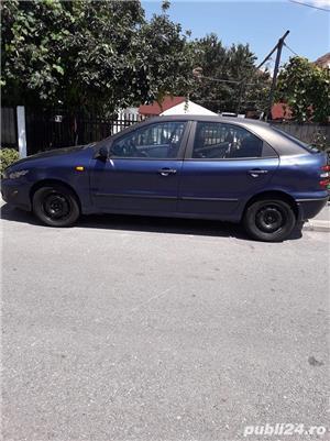 Fiat Brava - imagine 3