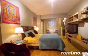 Apartament cu 3 camere de vanzare - Herastrau   Sat Francez - imagine 19