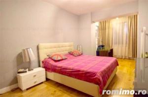 Apartament cu 3 camere de vanzare - Herastrau   Sat Francez - imagine 16