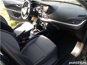Fiat Tipo - imagine 2