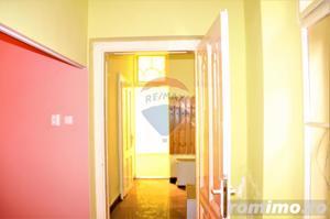 Apartament cu 4 camere de vânzare zona Sinaia , Comision 0% - imagine 10