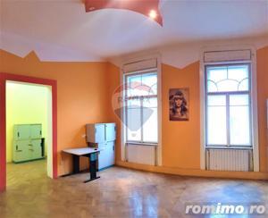 Apartament cu 4 camere de vânzare zona Sinaia , Comision 0% - imagine 6